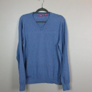 Izod Sweater Size L